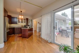 Photo 14: 13907 91 Avenue in Edmonton: Zone 10 House for sale : MLS®# E4246880