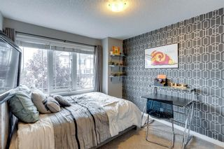 Photo 33: 102 Windford Crescent SW: Airdrie Row/Townhouse for sale : MLS®# A1139546
