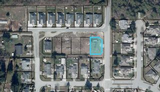 FEATURED LISTING: Lot 6 APPLE ORCHARD Road Sechelt