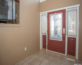 Photo 3: 303 Brookside Court in Warman: Residential for sale : MLS®# SK858738