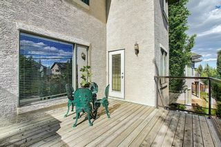 Photo 41: 92 Evergreen Lane SW in Calgary: Evergreen Detached for sale : MLS®# A1123936