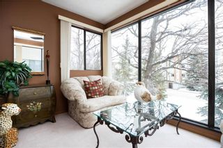 Photo 15: 208 693 St Anne's Road | Winnipeg