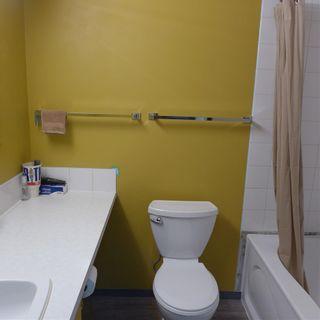 Photo 10: 90 8735 165 Street in Edmonton: Zone 22 Condo for sale : MLS®# E4241638