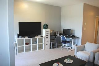 "Photo 23: 208 13733 107A Avenue in Surrey: Whalley Condo for sale in ""QUATTRO"" (North Surrey)  : MLS®# R2606591"