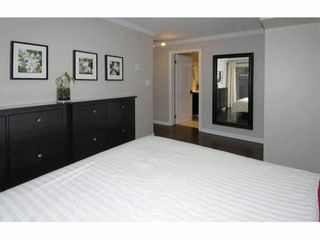 "Photo 9: 101 3065 HEATHER Street in Vancouver: Fairview VW Condo for sale in ""THE MAPLE"" (Vancouver West)  : MLS®# V1041826"