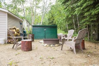 Photo 15: 416 Mary Anne Place in Emma Lake: Residential for sale : MLS®# SK859931