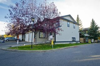 Photo 2: 163 Stonemere Place: Chestermere Row/Townhouse for sale : MLS®# A1040749