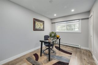 """Photo 22: 3625 208 Street in Langley: Brookswood Langley House for sale in """"BROOKSWOOD"""" : MLS®# R2558769"""