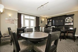 """Photo 12: 408 8531 YOUNG Road in Chilliwack: Chilliwack W Young-Well Condo for sale in """"AUBURN RETIREMENT"""" : MLS®# R2293451"""