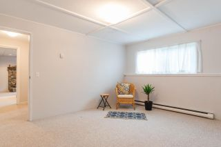 Photo 39: 1759 RIDGEWOOD ROAD in Nelson: House for sale : MLS®# 2461139
