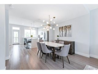 """Photo 8: 17 15717 MOUNTAIN VIEW Drive in Surrey: Grandview Surrey Townhouse for sale in """"Olivia"""" (South Surrey White Rock)  : MLS®# R2572266"""