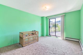 """Photo 11: 4492 NW MARINE Drive in Vancouver: Point Grey House for sale in """"Point Grey"""" (Vancouver West)  : MLS®# R2463689"""