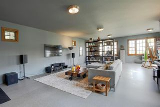 Photo 25: 1620 25 Avenue: Didsbury Detached for sale : MLS®# A1141279