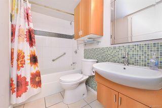 Photo 15: 310 751 Fairfield Rd in Victoria: Vi Downtown Condo for sale : MLS®# 837477