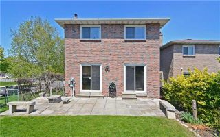 Photo 10: 37 Silbury Drive in Toronto: Agincourt North House (2-Storey) for sale (Toronto E07)  : MLS®# E3497087