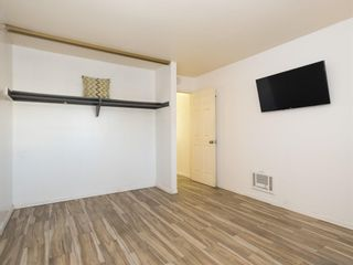 Photo 16: CITY HEIGHTS Condo for sale : 2 bedrooms : 3870 37th St #1 in San Diego