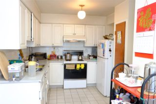 Photo 5: 2633 E 48TH Avenue in Vancouver: Killarney VE House for sale (Vancouver East)  : MLS®# R2131714