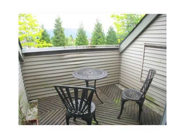 Photo 5: Photos: 41 5988 HASTINGS Street in SATURNA: Home for sale : MLS®# V934517