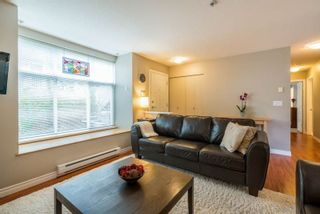 Photo 4: 44 7128 STRIDE Avenue in Burnaby: Edmonds BE Townhouse for sale (Burnaby East)  : MLS®# R2252122