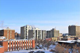 Photo 33: 602 525 13 Avenue SW in Calgary: Beltline Apartment for sale : MLS®# C4281658