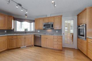 Photo 13: 18208 Ellerslie Road in Edmonton: Zone 56 House for sale : MLS®# E4261148