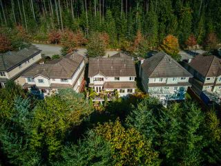 Photo 38: 309 PARKSIDE Drive in Port Moody: Heritage Mountain House for sale : MLS®# R2561988