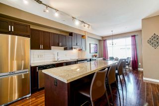 "Photo 10: 713 PREMIER Street in North Vancouver: Lynnmour Townhouse for sale in ""Wedgewood by Polygon"" : MLS®# R2478446"
