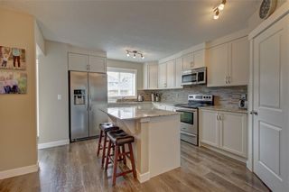 Photo 15: 175 LEGACY Mews SE in Calgary: Legacy Semi Detached for sale : MLS®# C4242797