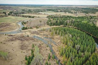 Main Photo: 34279 Range Road 30: Rural Red Deer County Residential Land for sale : MLS®# A1105889