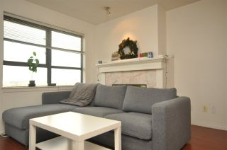 """Photo 3: 1003 6611 COONEY Road in Richmond: Brighouse Condo for sale in """"MANHATTAN TOWER"""" : MLS®# R2536822"""