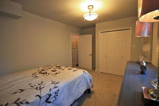Photo 22: 98 Inkster Boulevard in Winnipeg: Scotia Heights Residential for sale (4D)  : MLS®# 202117623