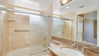 Photo 20: HILLCREST Condo for sale : 2 bedrooms : 3990 Centre St #401 in San Diego