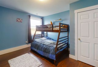 Photo 27: 273 Gospel Road in Brow Of The Mountain: 404-Kings County Farm for sale (Annapolis Valley)  : MLS®# 202019844