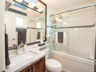 Photo 7: 4220 GLEN Drive in Vancouver: Knight 1/2 Duplex for sale (Vancouver East)  : MLS®# V991950