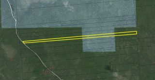 Main Photo: Lot Canada Hill Road in Canada Hill: 407-Shelburne County Vacant Land for sale (South Shore)  : MLS®# 202024890