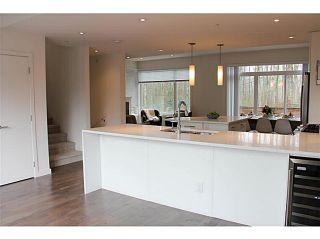 """Photo 2: SL 16 41488 BRENNAN Road in Squamish: Brackendale 1/2 Duplex for sale in """"RIVENDALE"""" : MLS®# V1006847"""