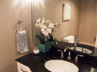 Photo 15: # 202 1330 MARTIN ST: White Rock Condo for sale (South Surrey White Rock)  : MLS®# F1400148