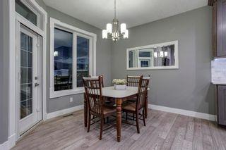 Photo 9: 410 50054 Range Road 232: Rural Leduc County Detached for sale : MLS®# A1123663