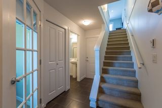 """Photo 14: 10 7348 192A Street in Surrey: Clayton Townhouse for sale in """"Knoll"""" (Cloverdale)  : MLS®# R2069354"""
