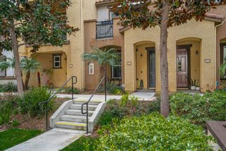 Photo 43: CHULA VISTA Townhouse for sale : 4 bedrooms : 2181 caminito Norina #132