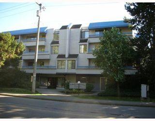 "Photo 1: 313 8400 ACKROYD Road in Richmond: Brighouse Condo for sale in ""LANSDOWNE GREENE"" : MLS®# V837252"