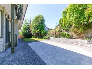 "Photo 19: 23887 ZERON Avenue in Maple Ridge: Albion House for sale in ""KANAKA RIDGE ESTATES"" : MLS®# V1128671"