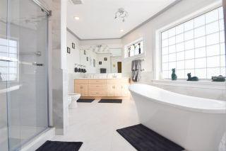 Photo 24: 16115 57 Street in Edmonton: Zone 03 House for sale : MLS®# E4224780