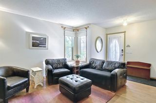 Photo 4: 131 Bridlewood Circle SW in Calgary: Bridlewood Detached for sale : MLS®# A1126092