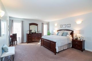 Photo 17: 37 GRAYSON Place in Rockwood: Stonewall Residential for sale (R12)  : MLS®# 202124244