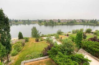 Photo 40: 13531 158 Avenue in Edmonton: Zone 27 House for sale : MLS®# E4255231