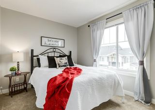 Photo 33: 39 300 Marina Drive: Chestermere Row/Townhouse for sale : MLS®# A1097660