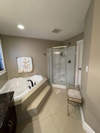 Photo 23: 17419 110 Street in Edmonton: Zone 27 House for sale : MLS®# E4235446