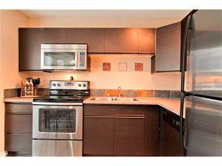 Photo 9: 94 123 QUEENSLAND Drive SE in Calgary: Queensland House for sale : MLS®# C4027673