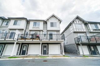 """Photo 30: 20 30989 WESTRIDGE Place in Abbotsford: Abbotsford West Townhouse for sale in """"Brighton"""" : MLS®# R2517527"""